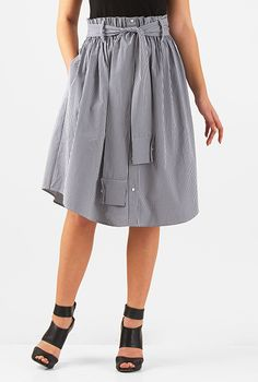 8c37e54ed716ac 27 Best Clothes images in 2019 | At home, Global market, Home