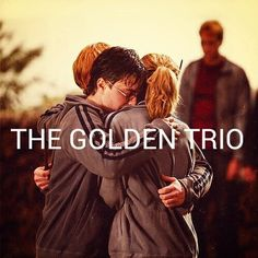 Happy birthday Harry James Potter!! July 31