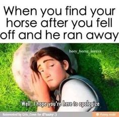 "haha, LOVE Disney's Tangled! ""Max"" is great!"
