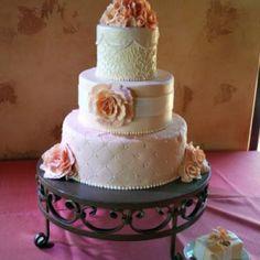 #Weddingplanning