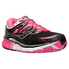 Women's Saucony Triumph ISO Running Shoes - S10262 002 | Finish Line