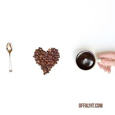Discover our great selection of free coffee stock photos. Find pictures of coffee mugs, coffee beans, coffee cups, and more unique coffee images. Coffee Beans, Coffee Cups, Coffee Stock, Coffee Images, Find Picture, Free Stock Photos, Food Photography, Stud Earrings, Instagram Posts