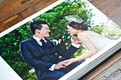 Queensberry Wedding Album - David Henry Photography - http://www.queensberry.com