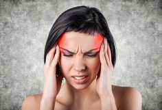Always Getting Headaches? Here's Why You Should Really Take Them Seriously.