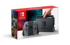 NINTENDO SWITCH GAME CONSOLE 2017 | Video Games & Consoles, Video Games | eBay!