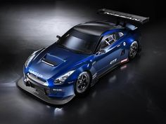 Nissan has announced the version of GT-R. The new model meets all FIA regulations. It is produced by Nissan, NISMO and JR Motorsports (JRM), w Nissan Gt R, Nissan 370z, Nissan Auto, Nissan Skyline, Skyline Gt, Sport Cars, Race Cars, Gt Cars, Nissan Infiniti