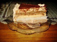 Urnebes torta