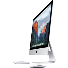 Sell My Apple iMac Core 27 Inch Retina 2015 in Used Condition for 💰 cash. Compare Trade in Price offered for working Apple iMac Core 27 Inch Retina 2015 in UK. Find out How Much is My Apple iMac Core 27 Inch Retina 2015 Worth to Sell. Lightroom, Apple Online, Ddr4 Ram, Thing 1, Buy Apple, Magic Mouse, Desktop Computers, Mac Os, Computer Accessories