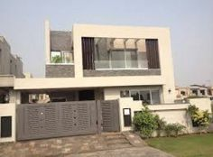 """""""Ideal Ghar estate agents offers Smarter Property Search regarding search property for sale, find Ideal Ghar and flats to rent, see house prices paid and current"""" />  http://idealghar.com/"""