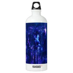 Eathereal Falls Water Bottle