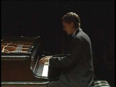 Just played #Debussy - Clair de Lune on piano. Here is beautiful rendition by Alexander Lubyantsev. #Morning #inspiration