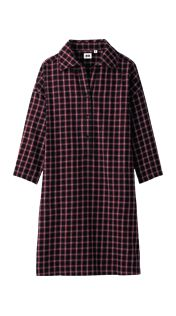 Women's Dresses - Women's Tunics And Dresses | UNIQLO