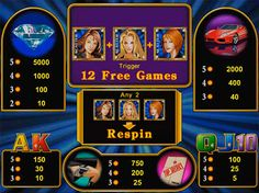 Играть онлайн в игровые автоматы ласвегас цены на игровые автоматы толкатель
