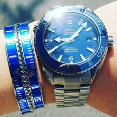 #mondayblues  x 2  Speedodometer Official bracelets !