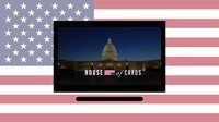 After Effects: House of Cards Title Card Animation Coupon|Price: Free  #coupon