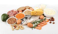 Top 8 Health Benefits of Amino Acid Supplement