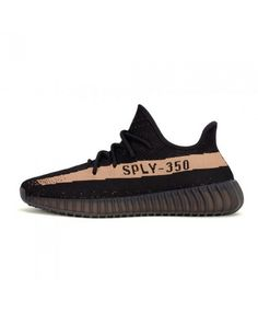 5831aafe8b9d9 Cheap Adidas Yeezy Boost 350 and NMD Shoes save up off.