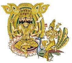 mahabharata parvas in telugu pdf