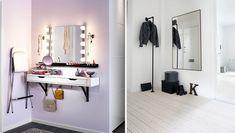 08143580-photo-miroir-et-rangement-pour-l-entree