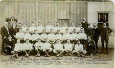 Photographs Spurs History Football Program, Football Team, Tottenham Hotspur Football, North London, History, Photographs, Sport, Historia, Deporte