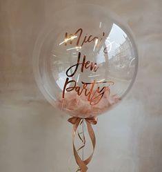Balloon Centerpieces, Balloon Decorations, Birthday Decorations, Party Ballons, Wedding Balloons, Balloon Crafts, Balloon Gift, Personalized Balloons, Custom Balloons