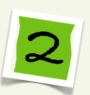 Web 2.0 Tools | Social Studies Central http://socialstudiescentral.com/?q=content/web-20-tools