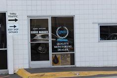 John_Hine_Mazda_San Diego_Car Dealerships_Service Department 2