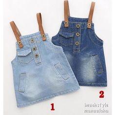 【beachstyle___manaaloha】さんのInstagramをピンしています。 《インポートキッズデニムスカート❤️ こちらも去年大人気だったデザインです。 今年も販売します  サイズ ■100cmサイズ:ウエスト56CM;スカート丈47CM ■110cmサイズ:ウエスト60CM;スカート丈49CM ■120cmサイズ:ウエスト64CM;スカート丈52CM ■130cmサイズ:ウエスト66CM;スカート丈55CM ■140cmサイズ:ウエスト70CM;スカート丈57CM  price ¥2980+tax カラー ✔︎インディゴ ✔︎ライトブルー  購入希望の方はDMからお願いします。  そーいえば、携帯の修理やっと来週の月曜日予約取れた 本当に不便すぎる。。 タブレットからフリック打ちが出来るって昨日知って、、笑 もっと早く知りたかった…