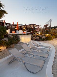 Augusta Spa Resort. Fotógrafo de arquitectura e interiorismo en Santiago de Compostela, Coruña y Vigo. Más en: ramonvaamonde.com