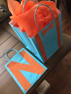 Twin Birthday Parties, Second Birthday Ideas, Third Birthday, Mom Birthday, Birthday Party Favors, Diy Party Bags, Party Favor Bags, Party Ideas, Aries Birthday