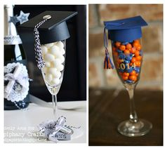 Graduation Decorations, Graduation Party Decor, Graduation Invitations, Graduation Gifts, Table Decorations, Graduation Ideas, College Parties, Grad Parties, Ideas Para Fiestas