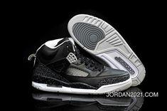 premium selection ea107 b5c5c Jordan Spizike