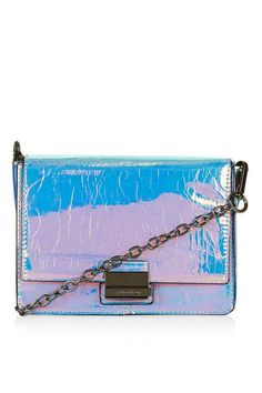 **Galaxy Hannah Cross Body Bag by Skinnydip - Topshop