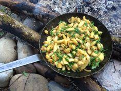 Spargel-Kartoffel-Pfanne-Wald2