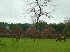Guine-Bissau