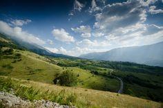 Jortombi Landscape Photography
