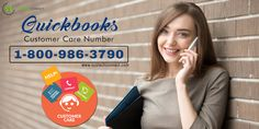 If you are unable to operate #QuickBooks accounting software, call on #QuickBooksCustomerCareService Number 1-800- 986-3790 and get instant solution and guidance. More information is available at http://www.systechconnect.com/quickbooks.php