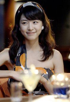 Lee Yeon Hee생방송카지노 pink14.com 생방송카지노 생방송카지노생방송카지노 생방송카지노