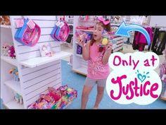 DIY Lip Balm {Easy}! 5 Mini Soda Bottles, Starbucks, Candy & Donut Lip Gloss DIYs! Lip Balm How To - YouTube