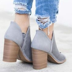 145.000  @luxurystoreco @luxurystoreco @luxurystoreco @luxurystoreco  #LuxuryStoryCo #Fashion #Trendy #Clothes #Shoes #Style #Outfits #Cool #Relax #Glamour #Elegance #Luxury #LuxuryStoreCo #Moda #Estilo #Identidad #Ropa #Zapatos #Tenis #Tacones #Frescura #Elegancia #Casual #Medellin #Colombia #TiendaVirtual #Importados        Trend Trendy Outfits Clothes Style
