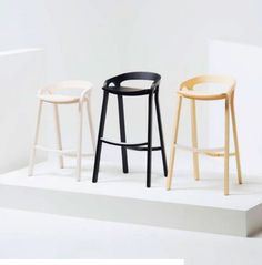 Captivating Kitchen Bar Stools - Download from here