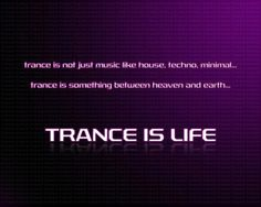 Trance is definitely life Music Like, Music Is Life, Trance Music, Armin Van Buuren, Dubstep, Heaven On Earth, Electronic Music, Edm, Techno