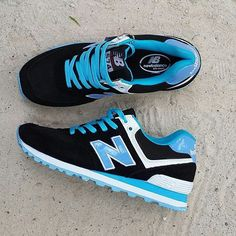 #NewBalance 574 Size 37-40  Price IDR210.000 Line/IG : @bodhicouture with @ BBM :58600791  #Onlineshop #ootd #sneakerhead #instadaily #instanusantara #sepatu #jualan #welcomereseller #trustedolshop #indonesia #fashionista #lifestyle #shopping #shoutout #sale #selfie #1 #style #swag #supplier #firsthand #asian #574couture