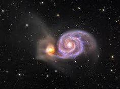 """Képtalálat a következőre: """"galaxisok"""""""