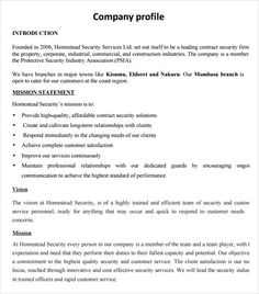 sample small business plan [ How To Write A Small Business Plan Template ] Customer Profile Example, Client Profile, Corporate Profile, Business Profile, Small Business Plan Template, Business Plan Example, Business Proposal Template, Company Profile Template, Company Profile Design