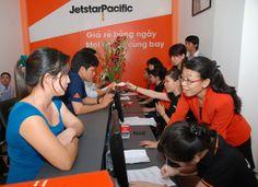 Phòng vé máy bay Jetstar http://vemaybayiata.com/tin-tuc/tin-tuc/phong-ve-may-bay-jetstar.html