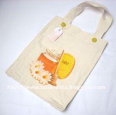 Resultado de imagen para bolsas de pan en generos