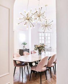 Wohnkultur 2019 Neuestes Design Abendessen Decor Europäischen Entworfen Kerzenhalter Aus Glas Kristall Romantische Hängen Ländlichen Wohnkultur Hängen Kerzenhalter
