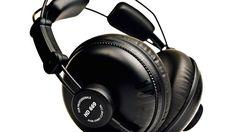Słuchawki Superlux HD669 - recenzja. Wszystko co powinieneś wiedzieć na ten temat. Bieżące informacje ze świata gier: recenzje, newsy, porady do gier, zwiastuny, cosplay, zapowiedzi.