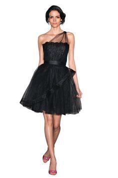 43c34be9ccc Bridesmaid Dresses - Lace Dresses